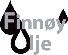 Finnøy-Olje-Logo