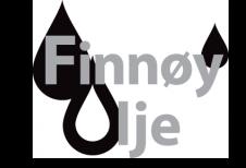 Finnøy-Olje-Logo (1)