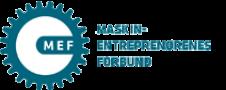 logo MEF(1)