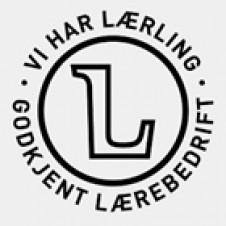 Laerebedrift_godkjent